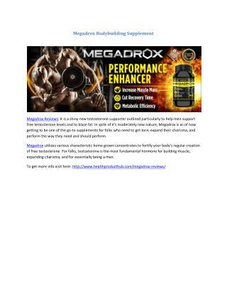 http://www.healthproducthub.com/megadrox-reviews/