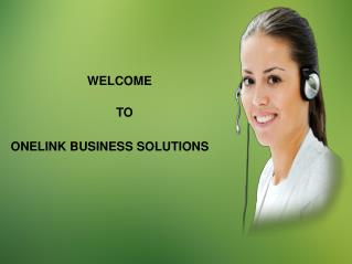 Best Call Center Customer Service Guidelines