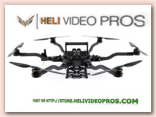 Buy DJI Phantom Drone and Phantom Kits