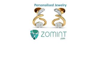Online Jewellery Shopping Store and Gift Gold and Diamond Jewelry Online in India