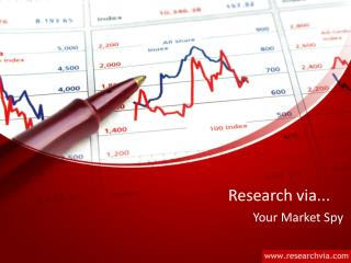 Forex market tips and its components .