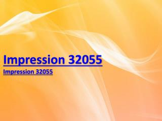 Impression 32055 or wwwcorabridalcom WHOIS, DNS, domain info