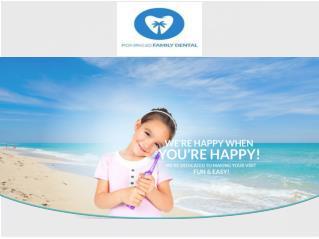 Pompano Family Dental