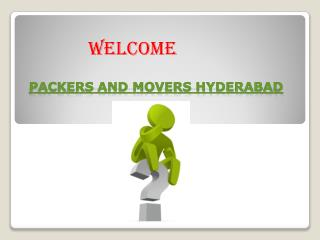 Movers5th in Hyderabad Household Goods Moving - Packing Guide Services