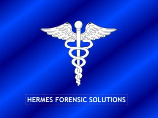 HERMES FORENSIC SOLUTIONS