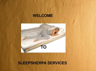 Quality Sleep With BEST Mattress Reviews