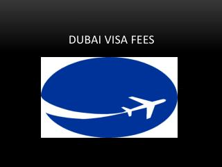 Dubai Work Visa Information Guide