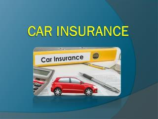 Best Auto Insurance Companies That Are Cheap