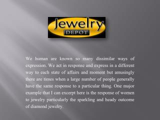 Diamond jewelry houston - Gift Your Loved Ones