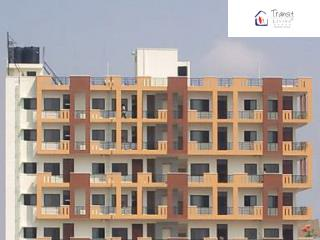 Luxury Service Apartments Jayanagar