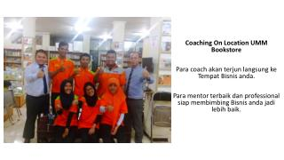 Mentoring Grounded Coach, Mentoring In Management, Mentoring Indonesia 085.646.732.123