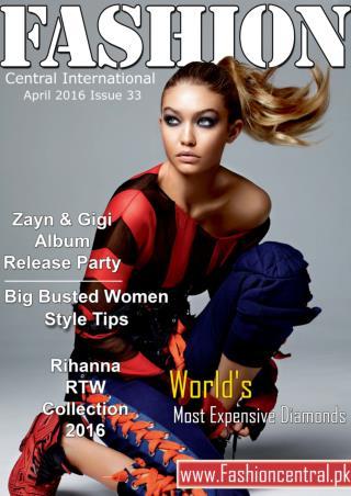 Fashion central international april issue 2016.pdf