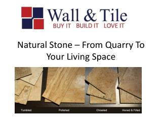 Online E-commerce Tileshop for Wall and floor tiles