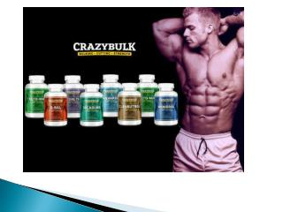 Best Rated Legal Steroids for 2016
