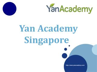 Corporate and Professional Training Courses Singapore