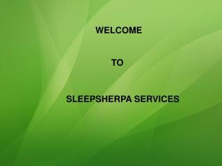 Quality Sleep with Leesa Mattress Reviews