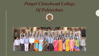 best polytechnic college in pune