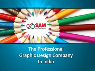 Graphic Design Company in Bangalore, graphic design company in India