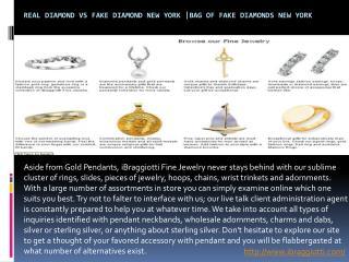 Princess Cut Antique Diamond Rings