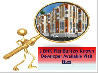 Buy Apartments in Jaipur | Flat in Ajmer