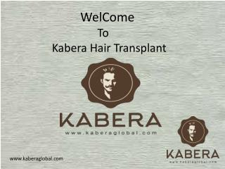 Best Hair Transplant and Hair Fall Treatment
