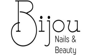 Go at Bijou Beauty for  Best Skin Care Products at Affordable Price