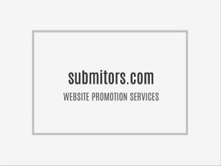 Hire Professional SEO Expert, Digital Marketing Expert – Website promotion