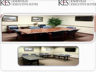 Office Space For Rent Knoxville TN