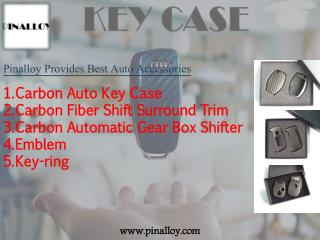 Auto Car Accessories Online in China