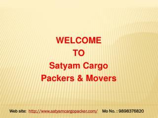 Packers and Movers Navrangpura Ahmedabad | Movers and Packers Navrangpura