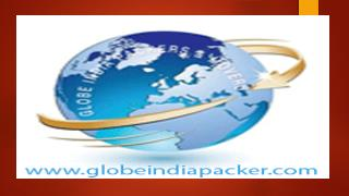 Packers and Movers Pai Layout Bangalore