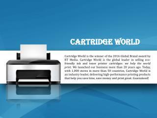 Best Canon Inkjet Printer Kendall