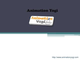 Whiteboard Animation Company - AnimationYogi