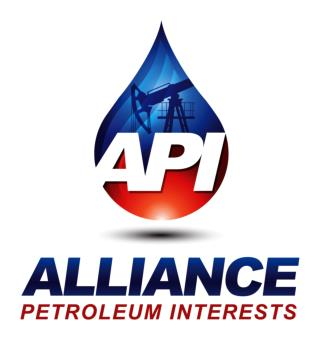 Alliance Petroleum Interests
