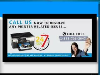 Canon Printer Technical Support Number 1-855-709-2847 Canon Printer Technical Support Number