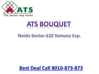 ATS Bouquet