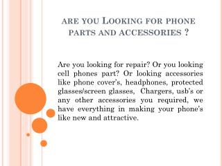 Cell phone repair Toronto|  cell phone repair in mississauga