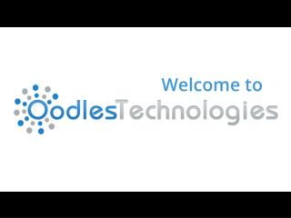 Oodles Technologies