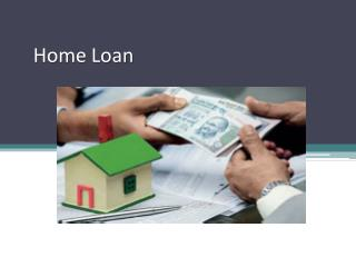 Is This A Good Time To Opt For A Home Loan?