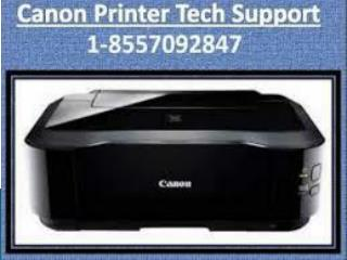 1-855-709-2847Canon Printer Technical Support Number