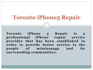 iPhone 5 Accessories Mississauga| iPhone 5 Accessories Toronto