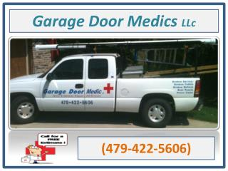 Wooden Carriage House Style Garage Doors by Garage Door Medics
