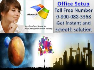 office.com/setup 0-800-088-5368 www.office.com/setup for uk