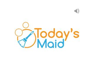 Cleaning & Maid Services New York City