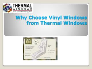 vinyl windows plano