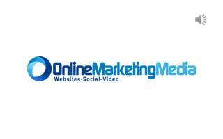 Web Design, SEO & Internet Marketing Firm Denver (720.432.1736)