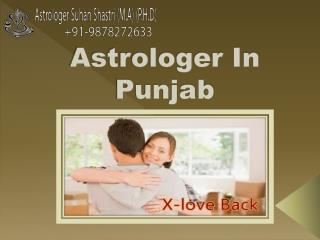 Astrologer in gujrat | Astrologer in punjab | Xloveback | vashikaran mantra Specialist