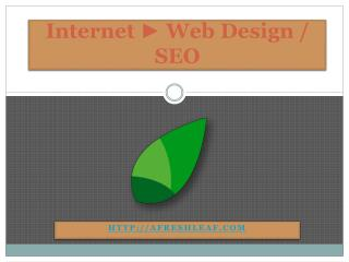 Custom Built Website SEO Delray Beach