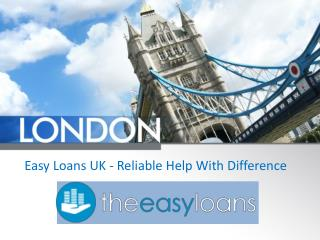 No Guarantor Required To Avail Monetary Relief through Loans