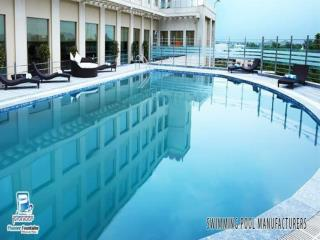 Swimming Pool Builders In India |A Huge List Of Accessories
